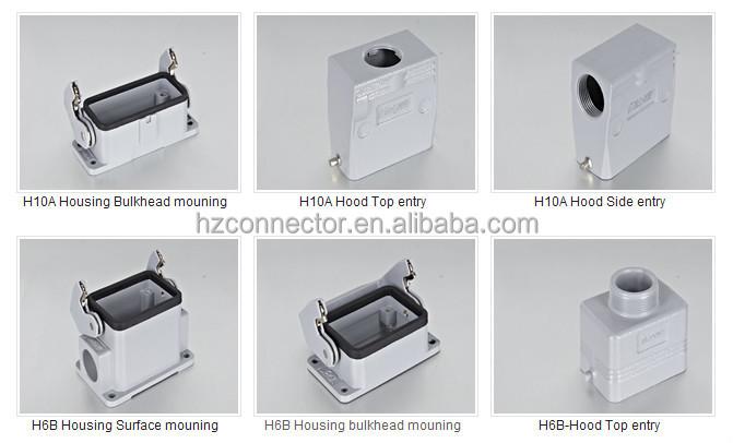 H10A H6B.jpg