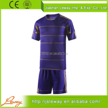 Latest cheap wholesale practice man united custom soccer jersey