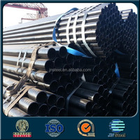 China supplier mill test certificate steel pipe asian chinese tube