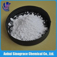 Calcium Carbonate with Factory Price