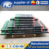 API 5 CT tubing pup joint / steel casing pup joint made in china