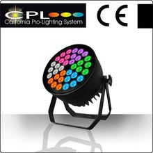 Best Price Export Quality Led Grow Light Par