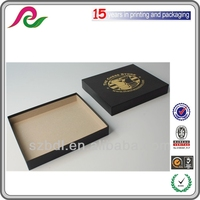 High Quality Foldable Paper Box For
