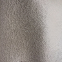 Lychee Grain Microfiber Leather Fabric for Luxury Car Seat Covers, Leather Car Seat Renew