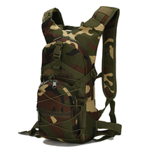 Wholesale Tactical Hydration Pack with Bladder Hydration <strong>Backpack</strong> for Hiking <strong>Backpack</strong>