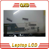 Wholesale price laptop lcd screen 15.6 LP156WH4 15.6 LED