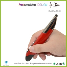 Best sellers of 2017 electronic pen click mouse