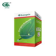 Evergain benzene free and eco friendly spray contact adhesive glue for laminate
