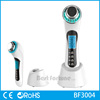 Beauty Portable Mini Electric Personal Massager