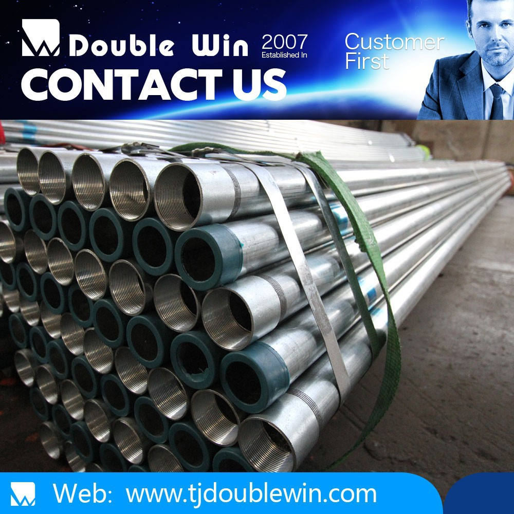 car fuel pipe,perforated pipe filter,pipe screens