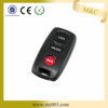 commonly used duplicate remote control 433