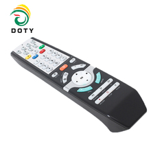 Infrared IR TV Remote Control Controller 34 Keys Button Wireless Smart Remote Controller