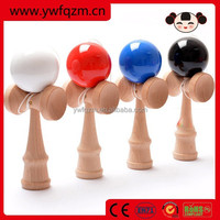 Wholeslae cheap kendama ball