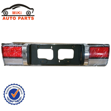For Corolla EE90 AE92 License Panel Auto Spare Parts