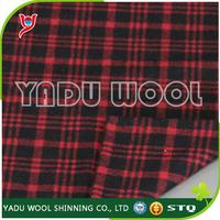 woven suit fabric, punjabi suit red fabric, fabric material textile