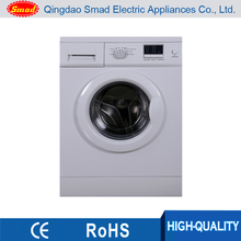 5 6 7KG mini automatic washing machine small clothes washing machine
