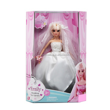 11.5 inch dress up games for barbie