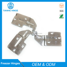 Wholesale Zinc Alloy Sheet Metal Parts used in Household Appliances