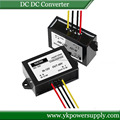 dc dc boost step up converter 12v to 48v