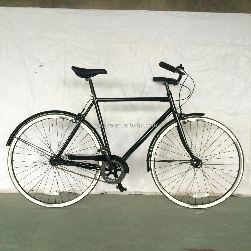 700C comfort men specialized inner 3 speeds city bike