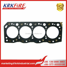 Motorcycle Engine Parts Toyota DYNA 3L Cylinder Head Gasket 11115-54074