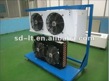 High Efficiency D Series Air Cooler/Evaporator for different cold rooms,Food Fresh and Quick Freezing