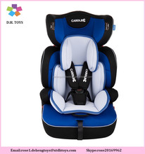 Most popular Child/Children heightening Car Seat,Baby booster car seat