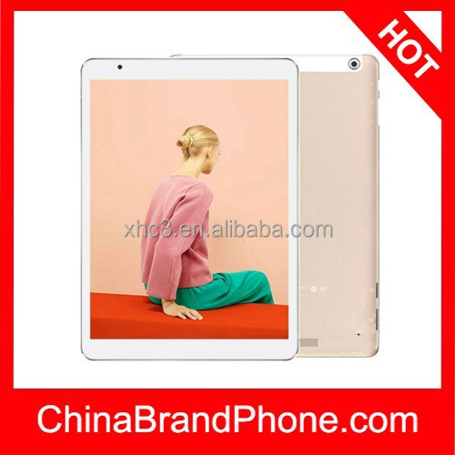 Teclast P98 3G Octa-core 9.7 inch IPS Screen Android 4.4 Tablet PC, MT8392 1.7GHz