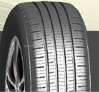 chengshan brand tyre 195/55r15