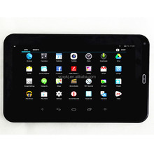 2015 Newest design 10.1inch quad core A31S HD Tablet MID 8G