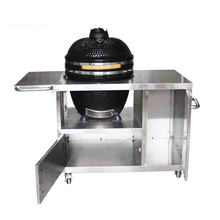 Luxurious Large Barbecue/BBQ/Barbeque Kamado Kooker
