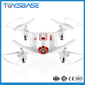 Syma Drones X21 Rotating Rolling Headless Mode Hover RC Drone Selfie Drone HD