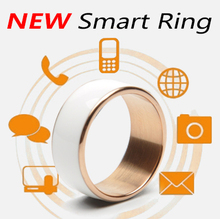 Smart Ring Jewelry Hot Selling in summer 2015 Supplies China Clean Gold Plated Jewelry Set