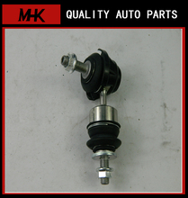 Mazda Car accessories parts rear stabilizer link sway bar link for Mazda 3 1.6L Mazda 5 OEM BP4K-28-170