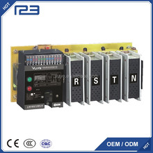 national standard automatic changeover switch for generator