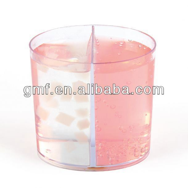 2013 hot sale popular bubble tea cup sealing
