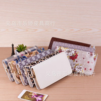 2015Hot design women wallets,high quality purses for women,women leather purses