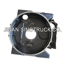 SINOTRUK HOWO A7 D12 Engine Parts AZ1246010019 Flywheel Housing