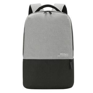 0804810eed38 Superdry Bag
