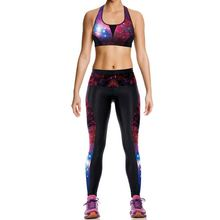 Latest Product Good Quality Yoga Set Women Manufacturer Sale