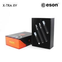 Top fill evod mt3 vaporizer pen mt3 eagle electronic cigarettes