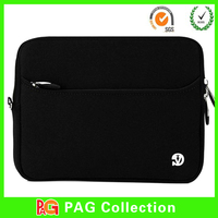2016 Beautiful Design neoprene laptop sleeves/laptop bags for ipad