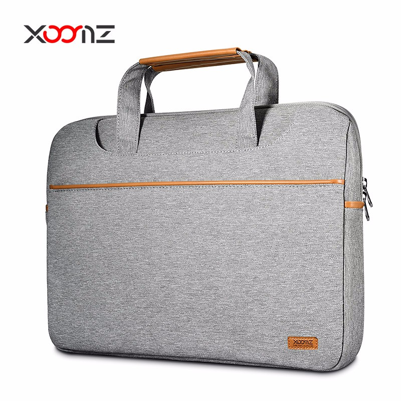 XOOMZ Custom Laptop Bag for Apple Macbook Air 15.6""