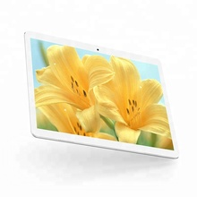 Promotion!!!Teclast A10H 10.1 inch Tablet PC 2GB RAM+16GB ROM Processor MT8163 with <strong>1280</strong> <strong>x</strong> 800 IPS Screen