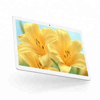Promotion!!!Teclast A10H 10.1 inch Tablet PC 2GB RAM+16GB ROM Processor MT8163 with 1280 x 800 IPS Screen