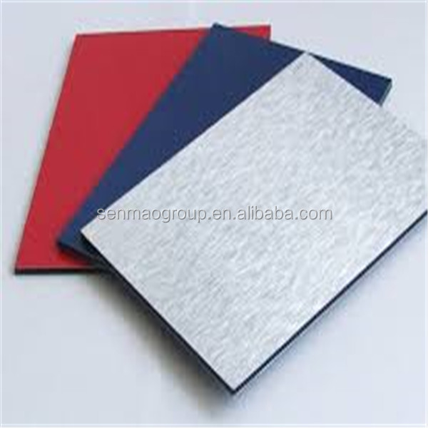 Wall Decoration Plastic Sheets : Wholesale wall covering sheet buy best