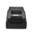 RP58B Thermal Receipt Printer POS58, restaurant used bill printer bluetooth,