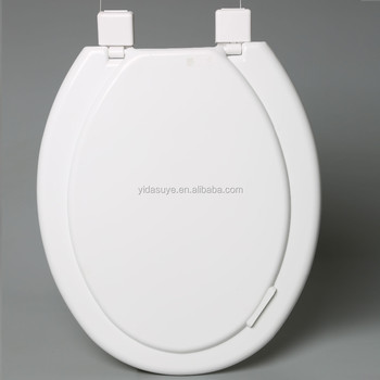 LPA 002 2017 direct factory plastic toilet seat coverLpa 002 2017 Direct Factory Plastic Toilet Seat Cover   Buy  . Plastic Toilet Seat Covers. Home Design Ideas