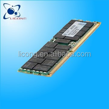 ram memory wholesale 759934-B21 8GB (1x8GB) Dual Rank x8 DDR4-2133 CAS-15-15-15 Registered Memory