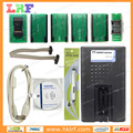 TNM5000 USB Fast universal Programmer +TSOP56+TSOP48 Adapter+ Suction Pen